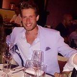 Julien Bard
