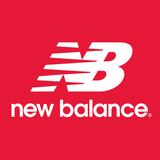 newbalanceperu