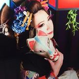 Ayaka Sinohara