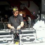 """DJ FLORIDABOY"""
