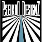 PseikoO_DesignZ