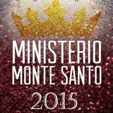 Ministerio Monte Santo