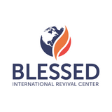 Blessed International Revival