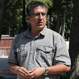 Mushfiq Shukurov