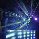 DJ H von Heavy