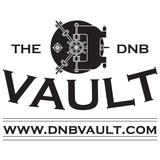 DNB Vault