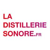 La Distillerie Sonore Radio