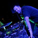 DJ BRENO ( Aus )