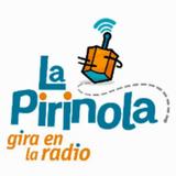 La Pirinola Radio