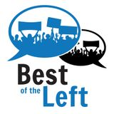 Best of the Left - The best of