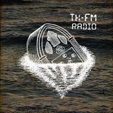 TK-FM Radio