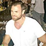 Christian Baumer