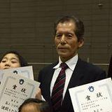 Sachio  Naito