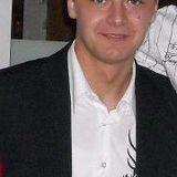 Sebastian Siatkowski