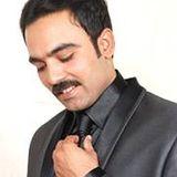 Kashif Abbas