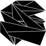 Origami Sound