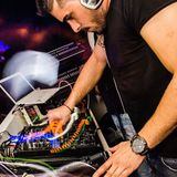 Castle Club Radio Show - Progressive House / Electro House / Dance & Mashups              11-2-2014