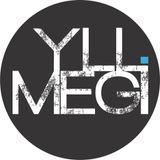 Yll Megi
