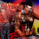 yamata36