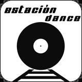 Estación Dance