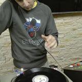 DJ MASADAS PRIMERAS MEZCLICAS DEL 2019