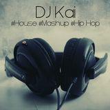 DJ_Kai