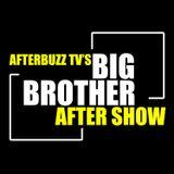 Big Brother AfterBuzz TV After