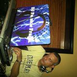DJ Frankie Frank 3-2-12