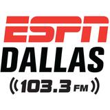 103.3 FM ESPN