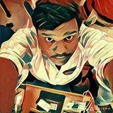Gaurav Don