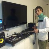 DJ Dominik Soller