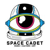 SPACE CADET RADIO