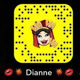 ~ Dianne ~ lottidl