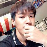 Rachan Daothong