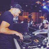 DJ Joe Lobel