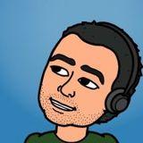 mix cumbias enganchados pa septiembre dj chipi