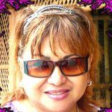 Rosalinda S. Asia Villano
