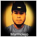 Ismael El Niño Marmolejo