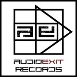 Audioexit Records