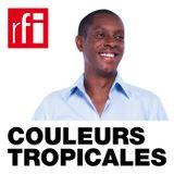 [Live] Ferre Gola présente son triple album (2)