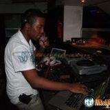 Dj Cyclone Soca Mix (2014)