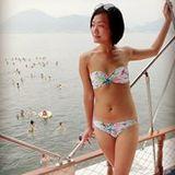 Becky Tsang