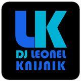 DJ Leonel Knijnik