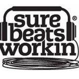 Sure Beats Workin'