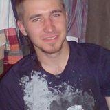 Oleksandr Prokopiuk