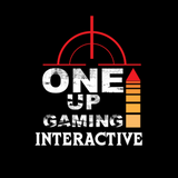 OUG Interactive Podcasts
