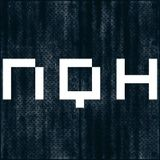 Nada que Hacer. (Podcast) - ww