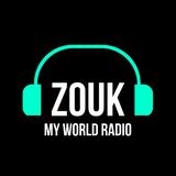 Zouk My World Radio Australia