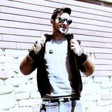 Marco Castiglia (DJ CASTO)