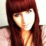 Xella Alexandra